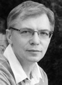 Alexej Charnagalov