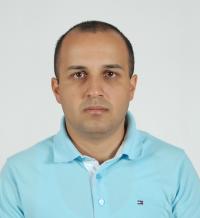Areg Ghazaryan