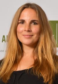 Anna-Magdalena Heger