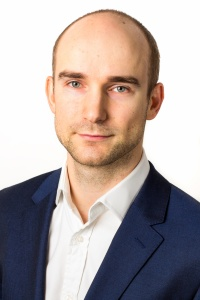 Andrej Hurny