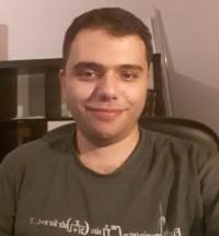 Amir Goharshady