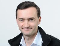 Andrey Kupriyanov