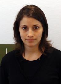 Alice Alvernhe