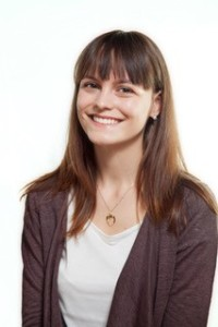 Alice Marveggio