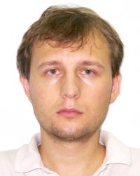 Arseniy Akopyan