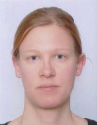 Anja Westram
