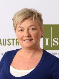 Agnieszka Wiktor