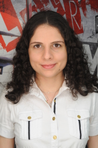 Aysan Yahya