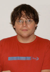 Paul Bendich