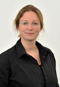 Barbara Leyrer