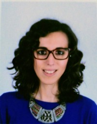 Barbara de Sousa Oliveira