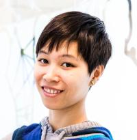 Mary Phuong