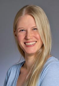 Carrie Bernecky