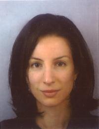 Chiara Boccato