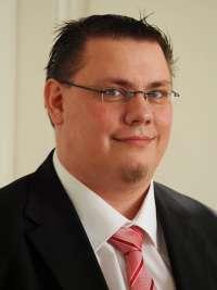 Christoph Haindl