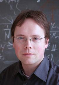 Christoph Lampert
