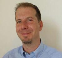 Christian Schattner