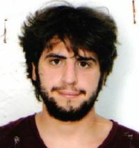 Dante Bonolis