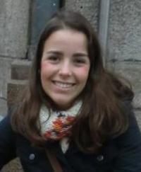 Diana Nunes Pinheiro