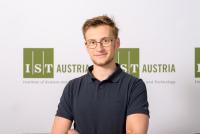 Daniel Waldhäusl