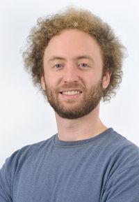Daniel Weissman