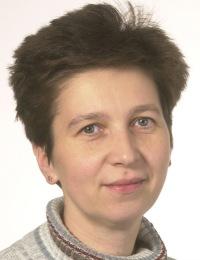 Eva Benková
