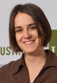 Emilie Morvant