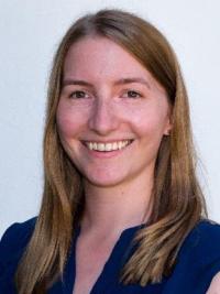 Elisabeth Naderlinger