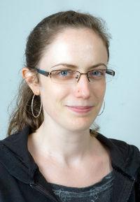 Eva Kiermaier