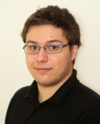 Fabian Filippovits