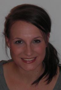 Freyja Langer