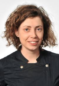 Gloria Arquè Fuste