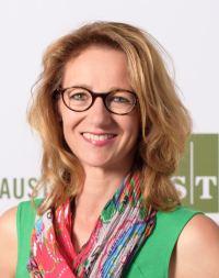 Gabriele Buchner-Kranzl