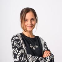 Gloria Colombo