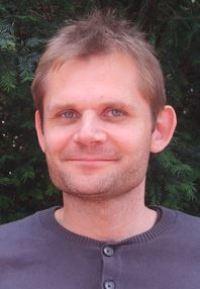Georgios Katsaros