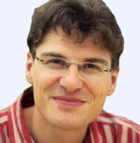 Georg Martius