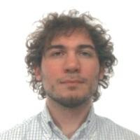 Giovanni Zanco