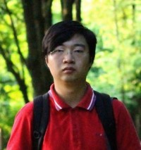 Gufang Zhao