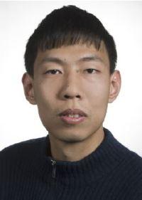 Hongfei Fu