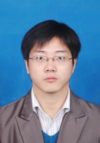 Huibin Han