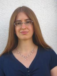 Hildegard Uecker