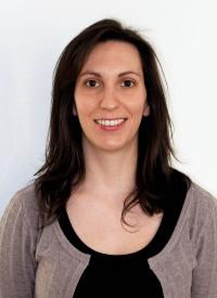 Ilaria Parenti