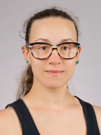 Irene Vercellino