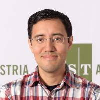 Juan Aguilera Servin