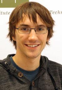 Jakob Egger
