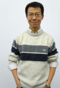 Jian Gan