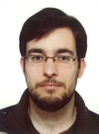 Javier Gutierrez-Fernandez