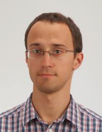 Jan Kaczmarczyk