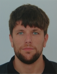 Janez Luznik