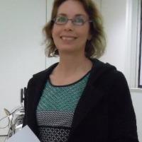 Jacqueline-Claire Montanaro-Punzengruber